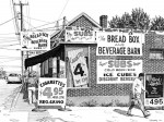 The Bread Box and Beverage Barn, Portsmouthsold